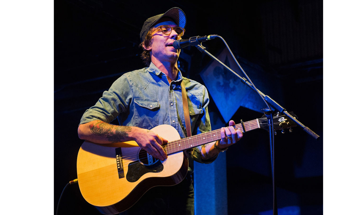 justin-townes-earle-possible-cause-of-death-revealed-police-speak-out
