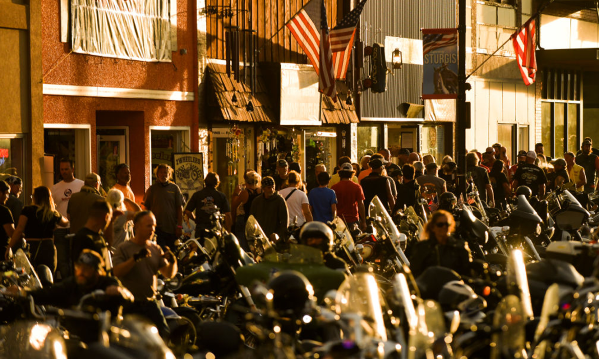 sturgis-motorcycle-rally-mass-test-results-revealed
