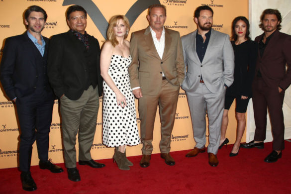 yellowstone-tv-paramount-releases-video-of-beth-and-rips-relationship-watch-here
