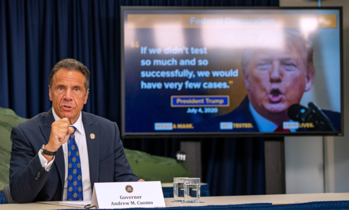 andrew-cuomo-donald-trump-heated-argument-better-have-army