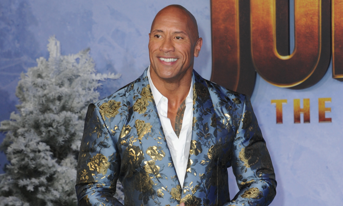 dwayne-the-rock-johnson-reveals-entire-family-got-covid-19-how-it-was-transmitted