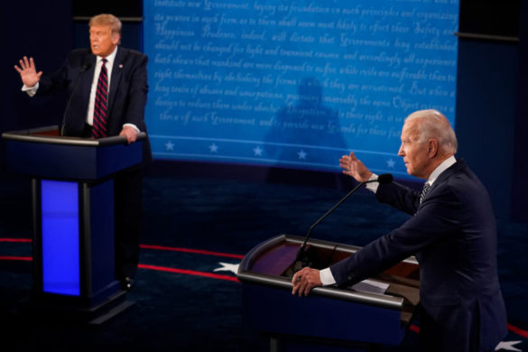 presidential-candidates-joe-biden-donald-trump-both-nominated-nobel-peace-prize-details