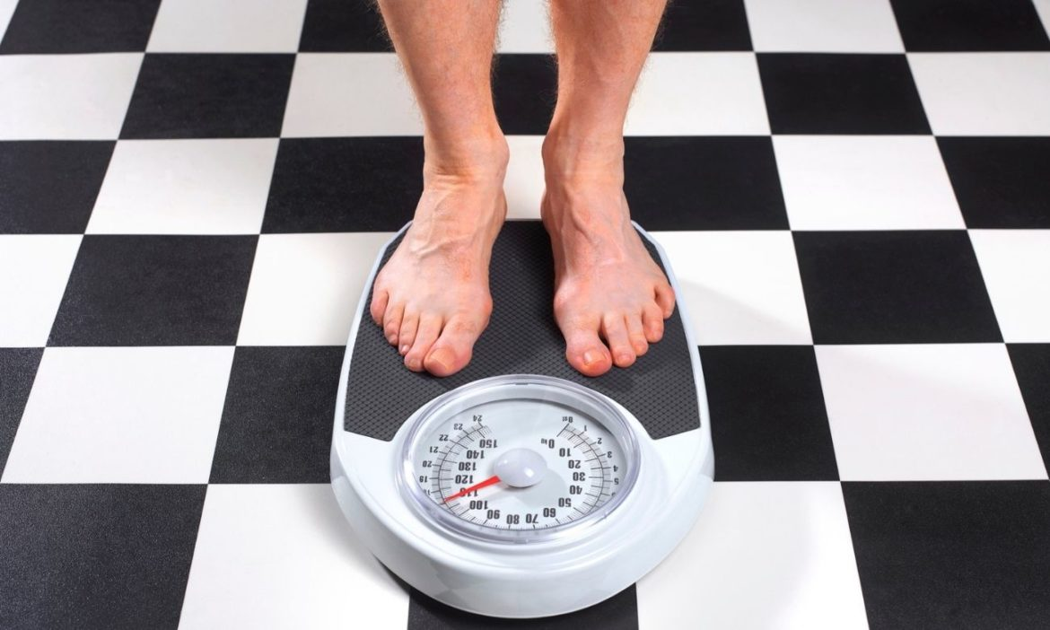whole-foods-ceo-blames-covid-deaths-us-obesity