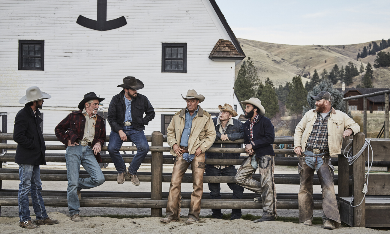 yellowstone-tv-season-three-top-10-quotes
