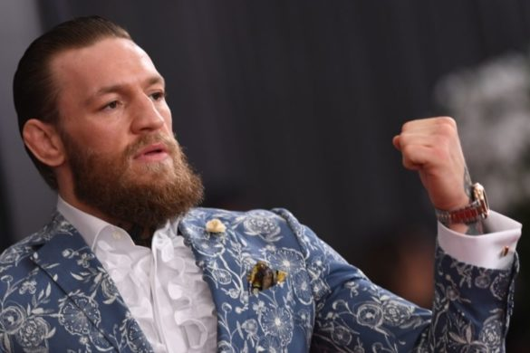 conor-mcgregor-buys-lambourghini-yacht-twitter-has-words