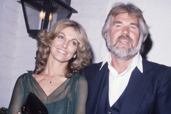 kenny-rogers-ex-wife-opens-up-close-relationship-dolly-parton