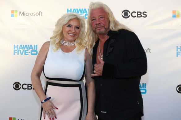 dog-the-bounty-hunter-shares-emotional-tribute-late-wife-beths-birthday