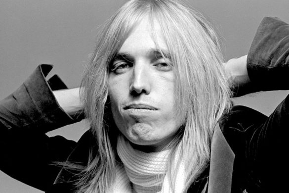 happy-birthday-tom-petty-all-you-need-know-about-classic-rock-legend