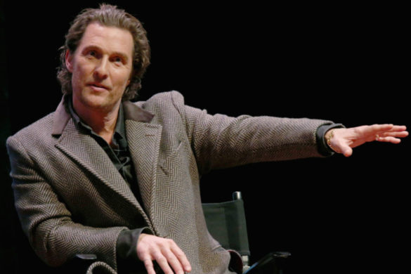 matthew-mcconaughey-tells-americans-embrace-2020-election-results-whichever-way-it-goes