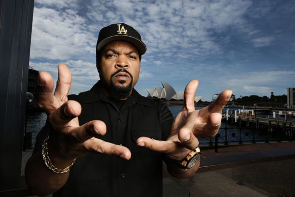 rapper-ice-cube-working-with-trump-administration-platinum-plan-help-black-community