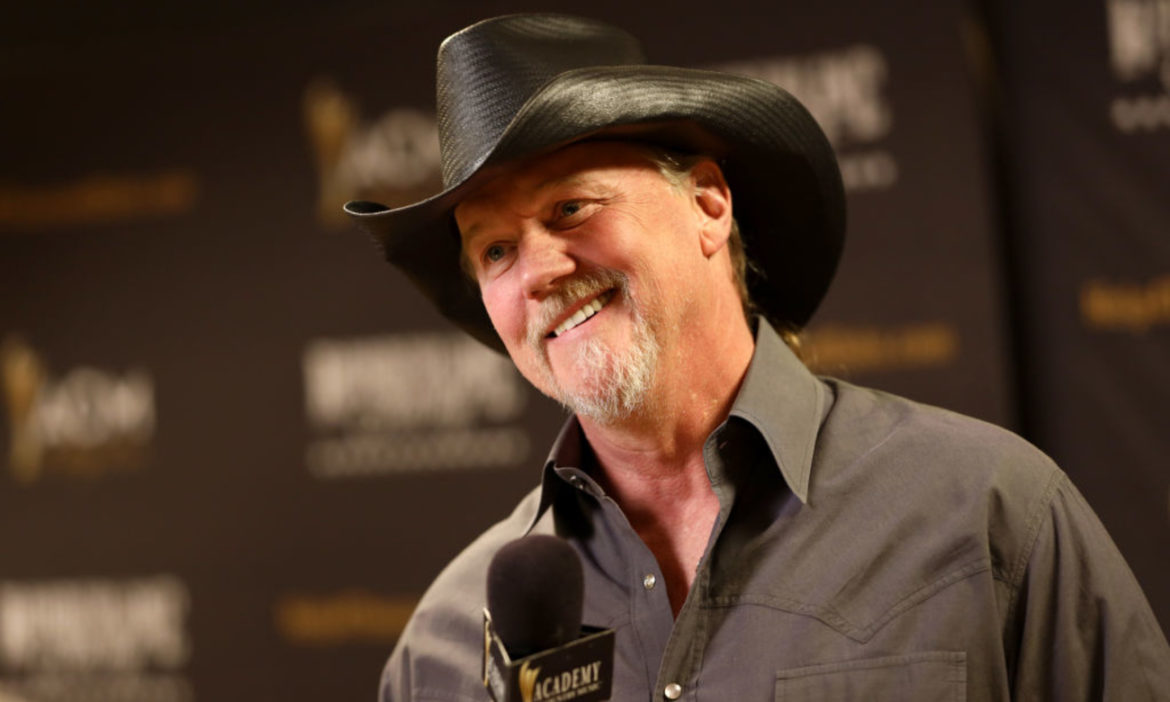 trace-adkins-reveals-ultimate-cowboy-showdown-returning-second-season