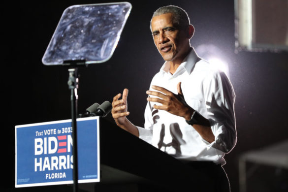 barack-obama-thanks-poll-workers-youre-helping-make-democracy-work-today