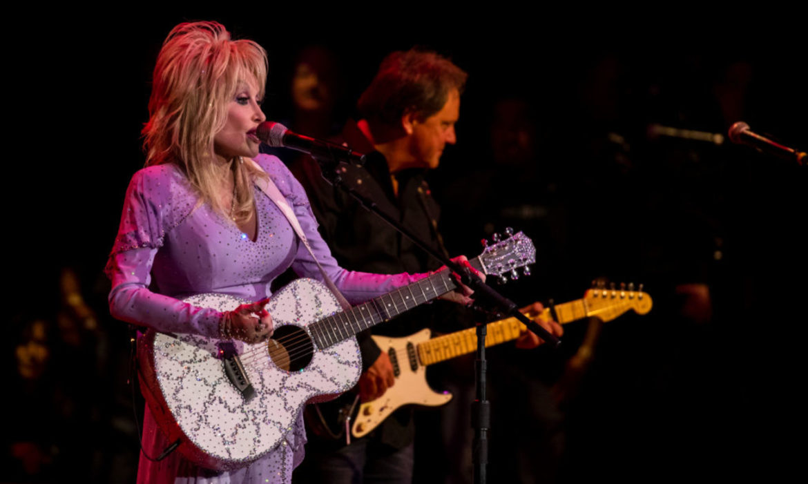 country-music-stars:-best-dolly-parton-quotes-of-all-time