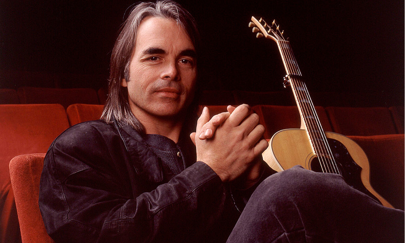 Download Hal Ketchum Songs