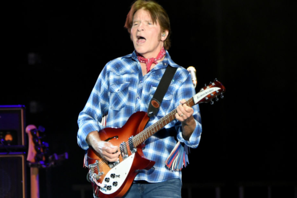john-fogerty-announces-new-single-coming-next-week-stay-tuned