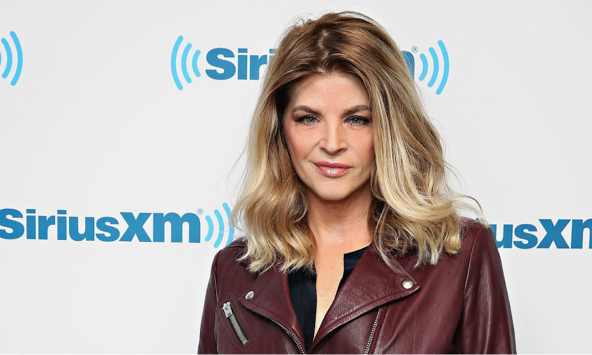 kirstie-alley-excited-feel-something-normal-during-upcoming-macys-thanksgiving-parade