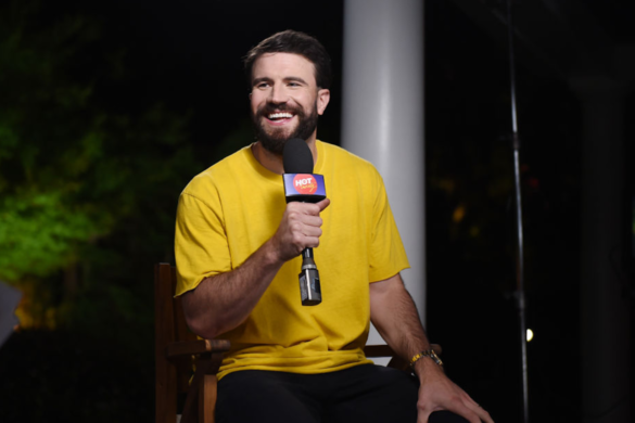 Sam-Hunt-Speaks-Out-Songwriting-Process-Fishing-Digging-Gold