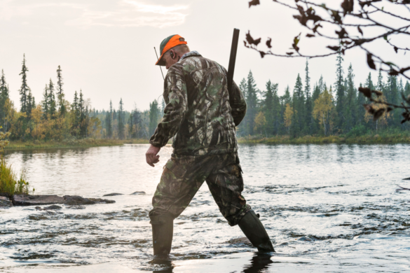 vermont-issue-free-hunting-fishing-licenses-native-americans-2021