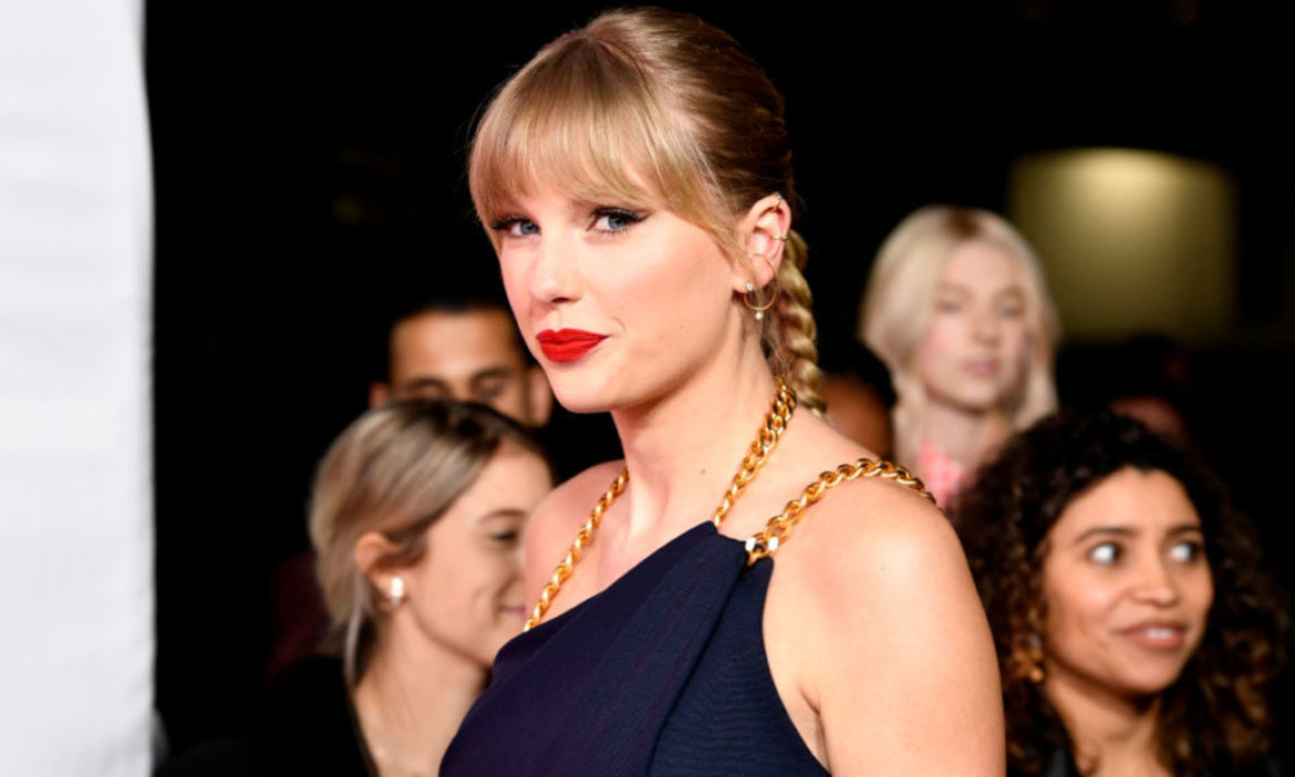 taylor-swift-reveals-which-old-song-she-is-most-excited-to-re-record