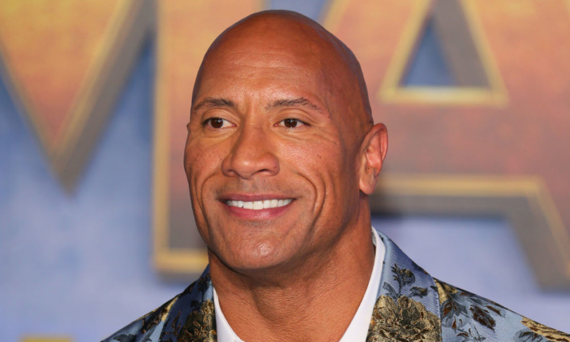 dwayne-the-rock-johnson-releasing-tequila-infused-ice-cream-line-named-dwanta-claus