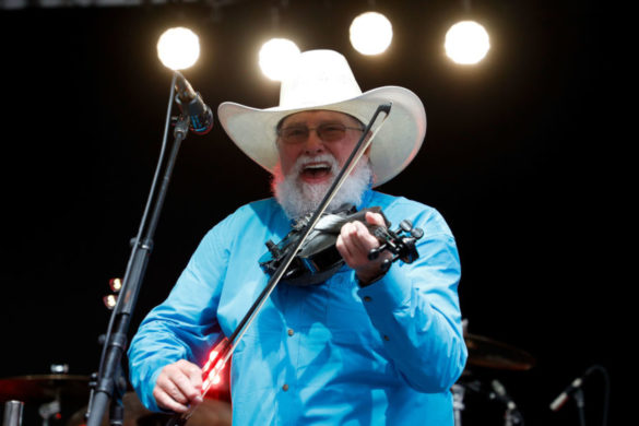 photos-charlie-daniels-band-performs-george-jones-tribute-concert-this-day-7-years-ago