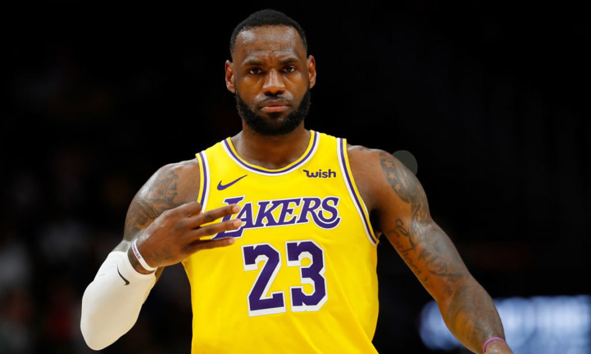 lebron-james-says-there-wasnt-any-doubt-kansas-city-chiefs-patrick-mahomes-late-snf-win
