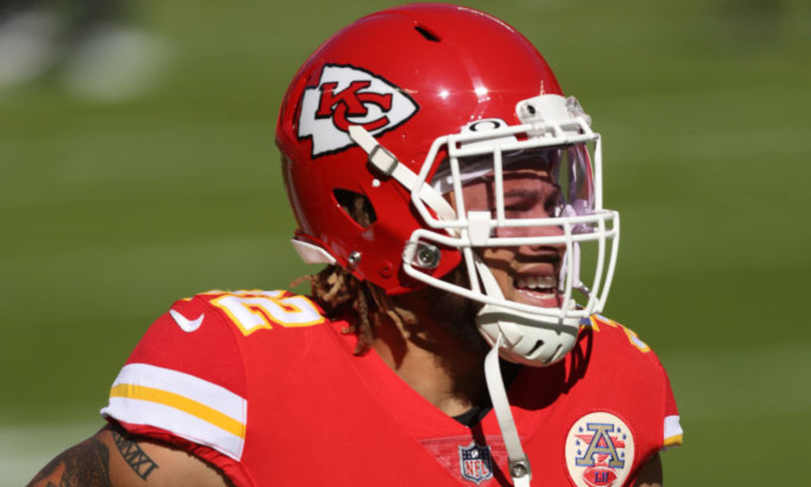 kansas-city-chiefs-dance-mid-game-against-new-york-jets-twitter-pops-off