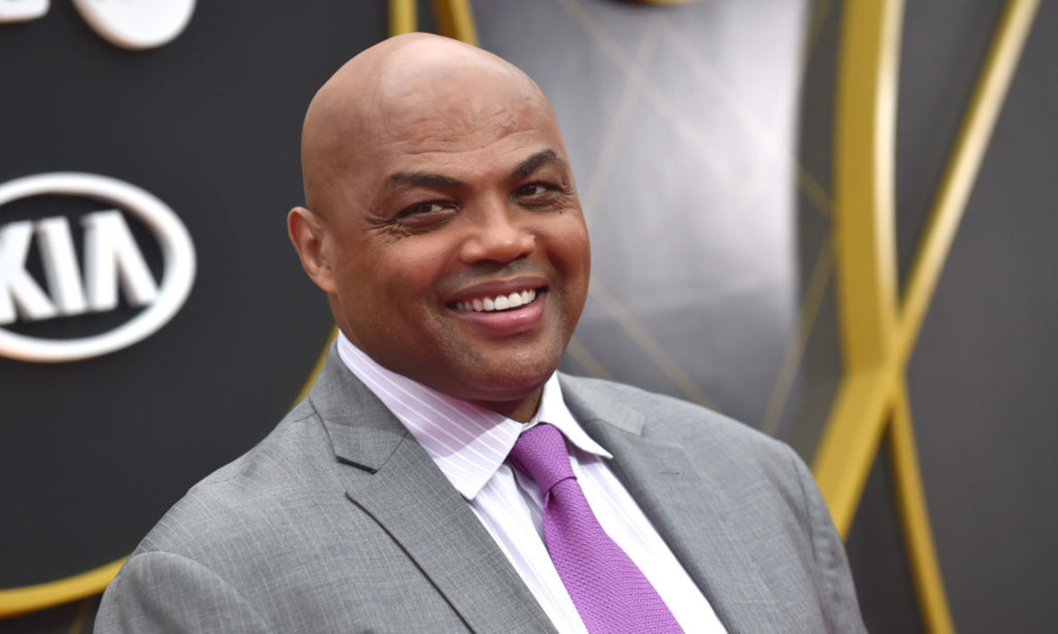 charles-barkley-tells-tnt-get-law-order-ready-after-phil-mickelson-get-lead-the-match