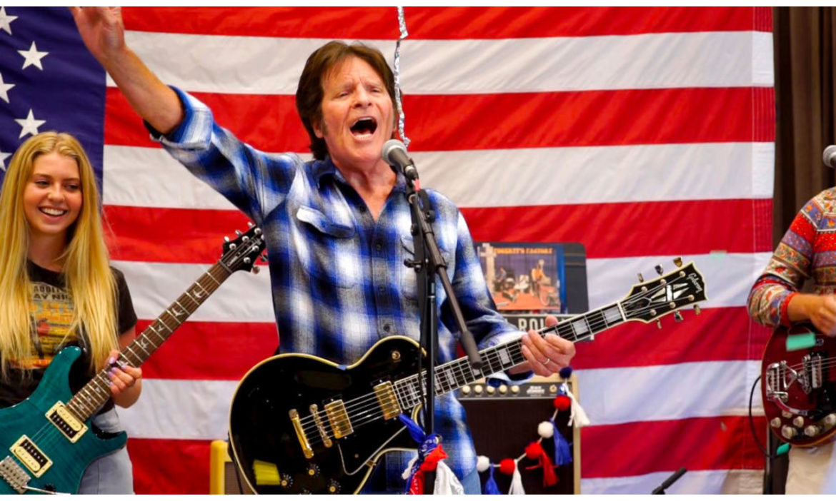 john-fogerty-has-interesting-theory-why-donald-trump-uses-fortunate-son-rallies