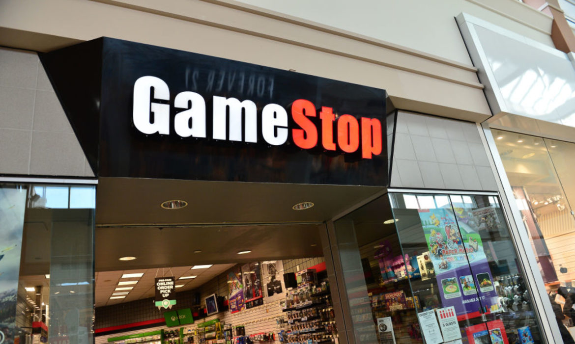 gamestop-reportedly-asks-employees-dance-tiktok-earn-extra-black-friday-hours