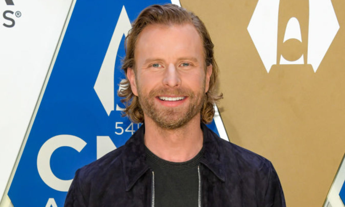 dierks-bentley-opens-up-on-being-unknown-colorado-i-like-taking-vacation-from-me