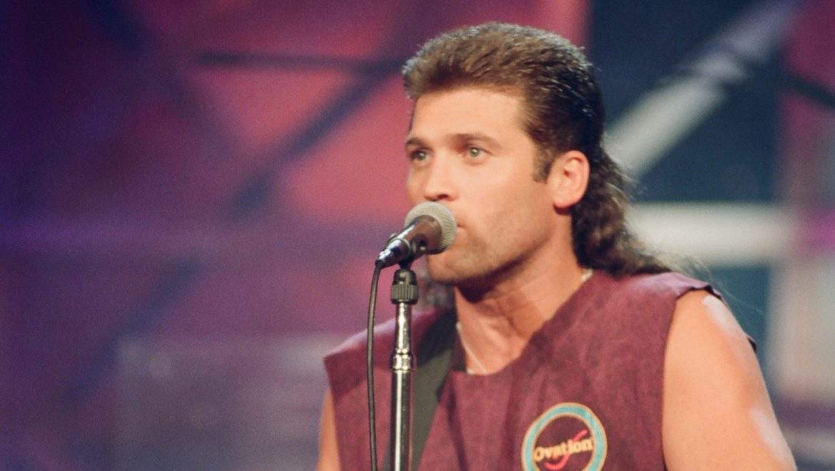 billy-ray-cyrus-shares-another-'mullet-monday'-throwback-photo