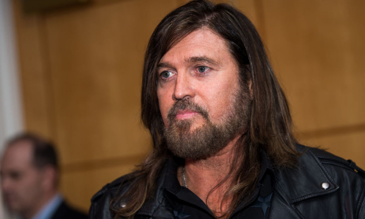 billy-ray-cyrus-shares-message-love-ongoing-election-turmoil