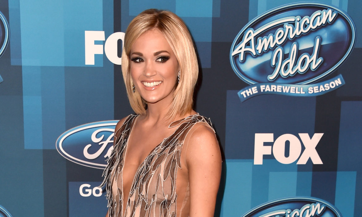 carrie-underwood-reveals-moment-she-decided-to-audition-american-idol