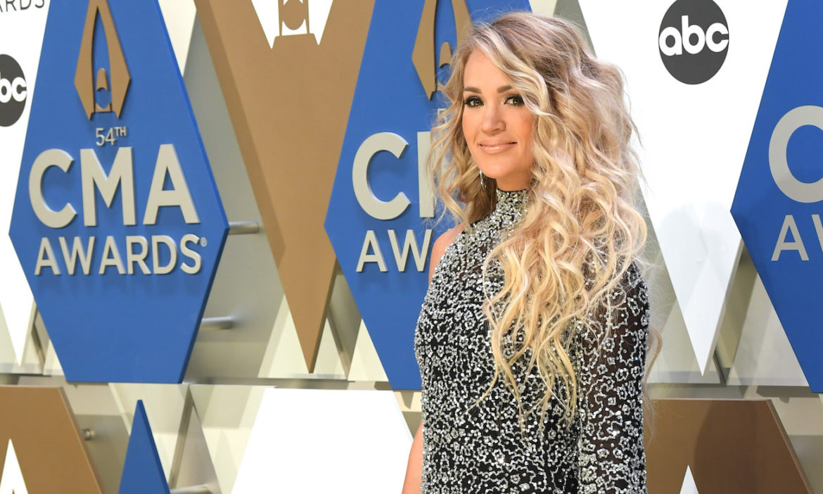 carrie-underwood-speaks-new-album-my-gift-ive-literally-been-living-christmas-music