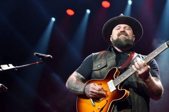 country-throwback-story-behind-zac-brown-bands-classic-chicken-fried