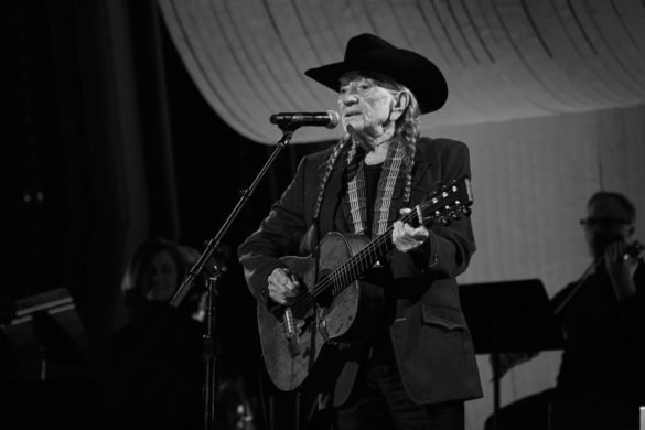 country-throwback-willie-nelson-made-grand-ole-opry-debut-56-years-ago-today