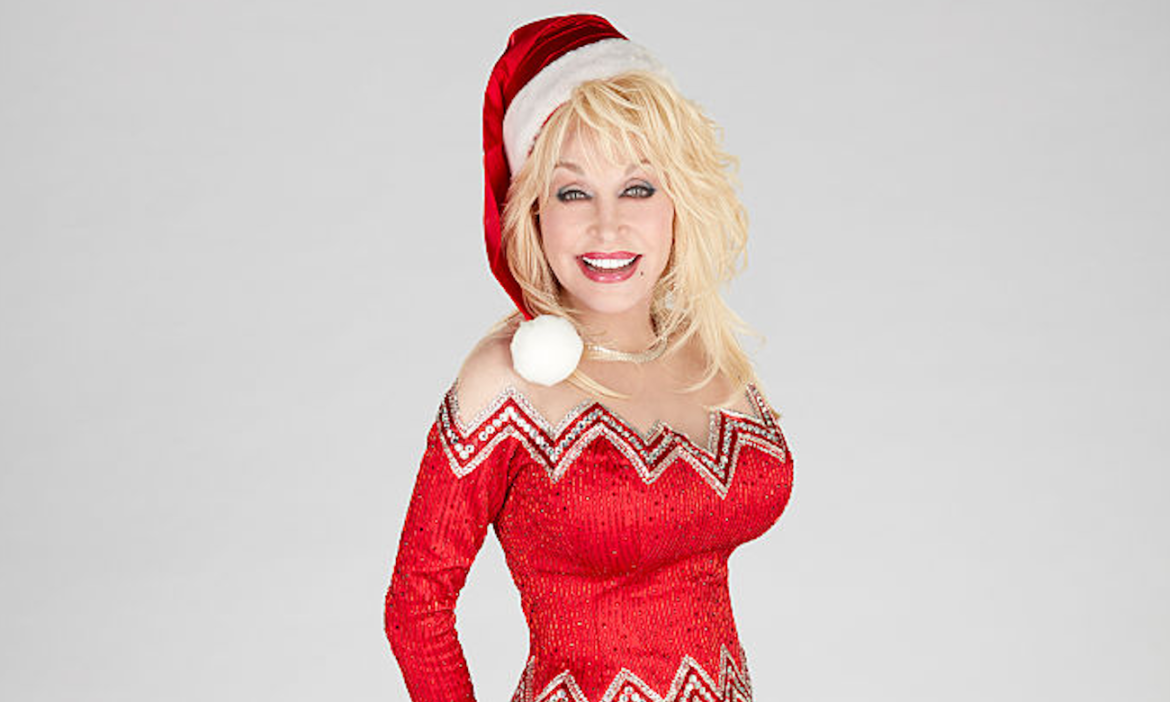 dolly-parton-netflix-share-early-look-new-song-from-upcoming-christmas-special
