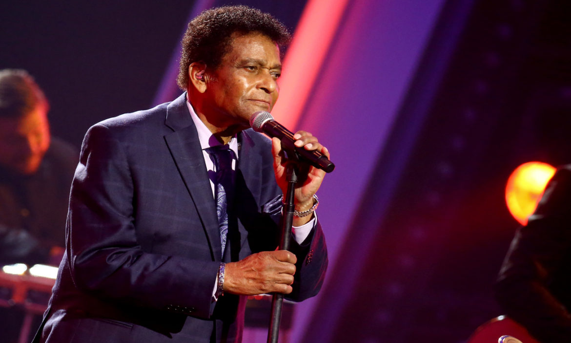 cma-awards-2020-watch-charley-pride-accept-willie-nelson-lifetime-achievement-award