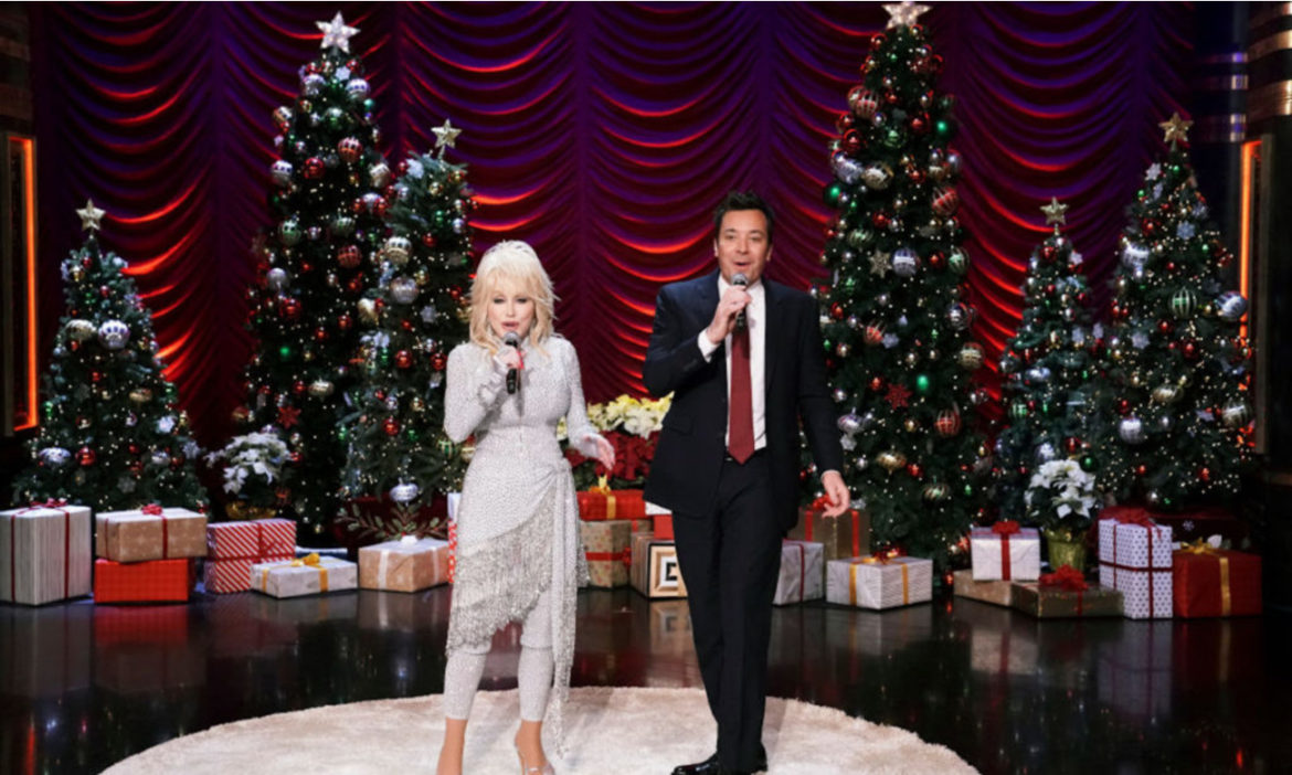 watch-dolly-parton-tells-hilarious-story-about-all-i-want-christmas-duet-jimmy-fallon