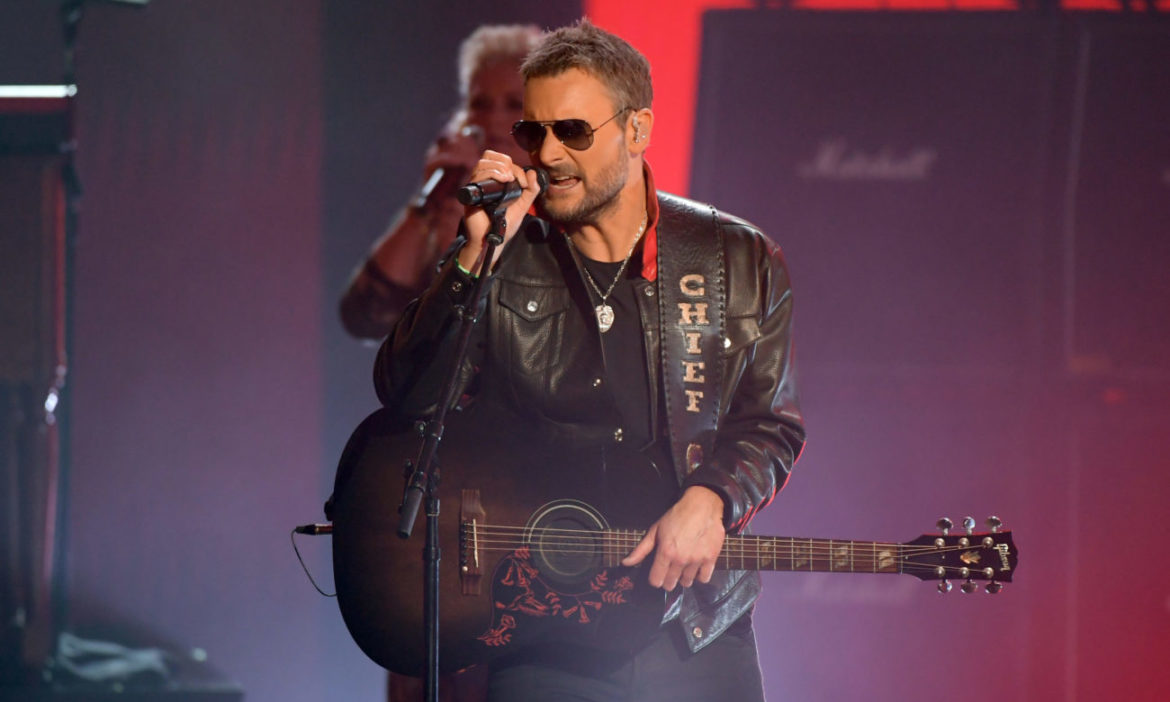 eric-church-hell-of-a-view-country-radio-most-added-song-ahead-cma-awards-performance