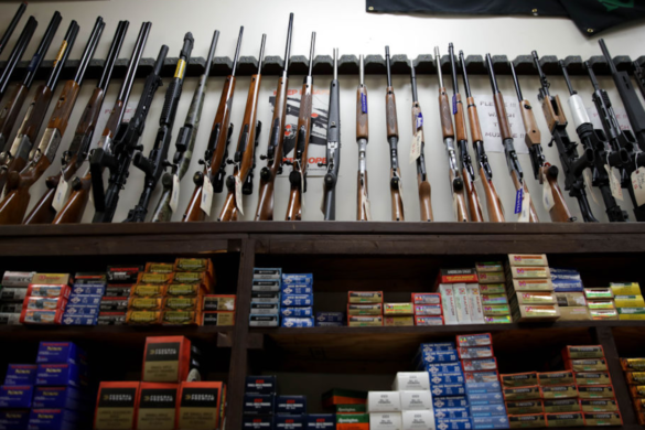 gun-sales-reportedly-skyrocket-past-year-date-annual-record-2-million