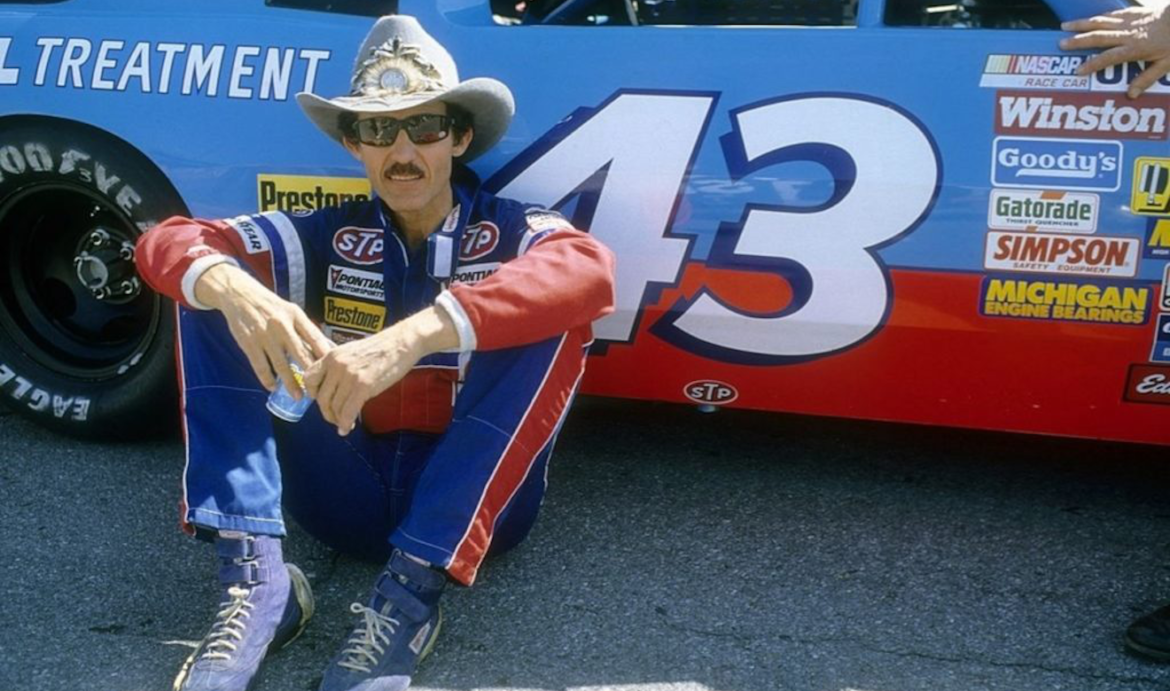 nascar-fans-worry-legend-richard-petty-may-have-died-after-seeing-his-name-trend