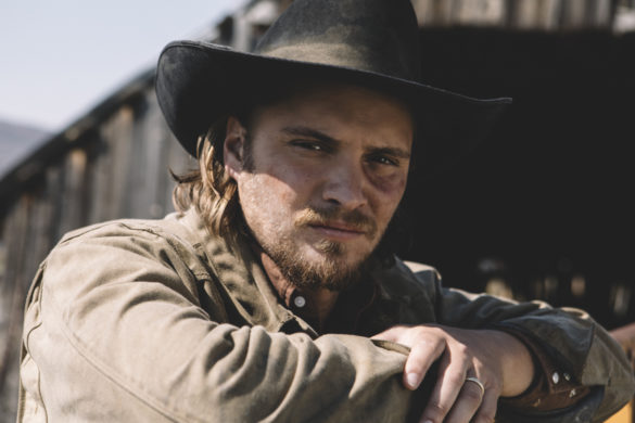 yellowstone-tv-everything-know-luke-grimes-actor-behind-kayce-dutton