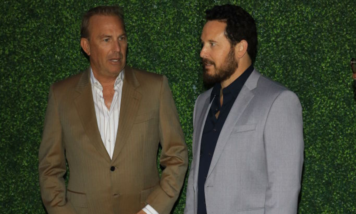 Cole-Hauser-Explains-Been-Honor-Working-Kevin-Costner