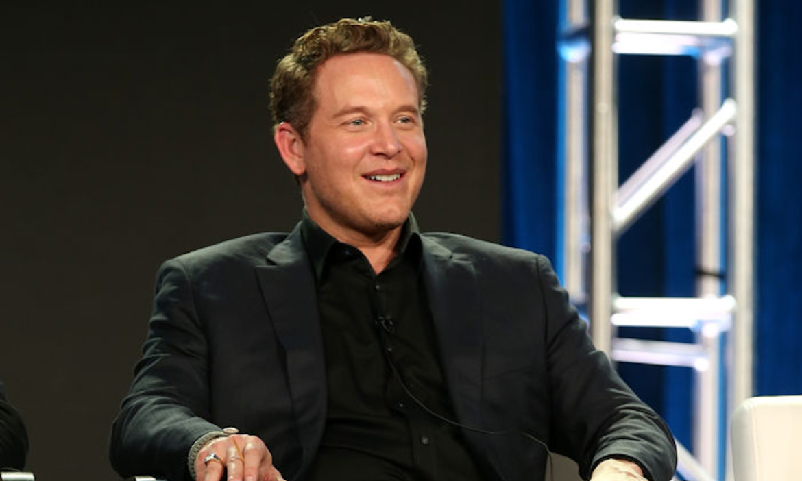 yellowstone-star-cole-hauser-cancel-culture-everybody-deserves-second-chance