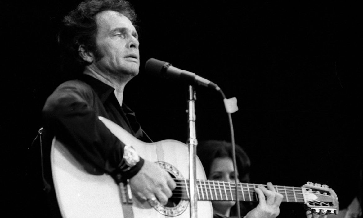 Country-Throwback-Merle-Haggard-Records-Iconic-Hit-'Hungry-Eyes'-52-Years-Ago-Today