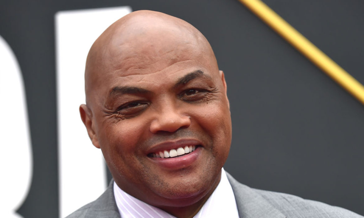 charles-barkley-shares-too-much-information,-says-he's-always-comanche