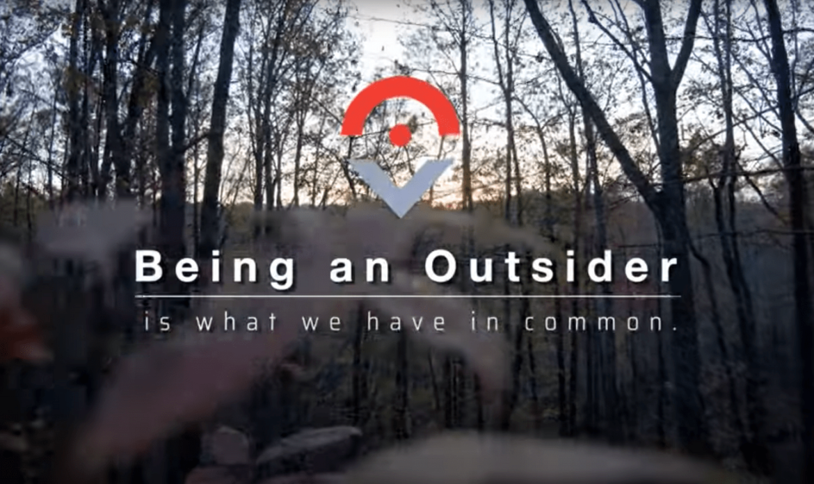outsider-launches-youtube-channel-feature-original-outdoors-content