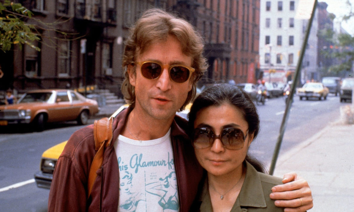 john-lennon-assassinated-40-years-ago-today-look-back-iconic-music-career